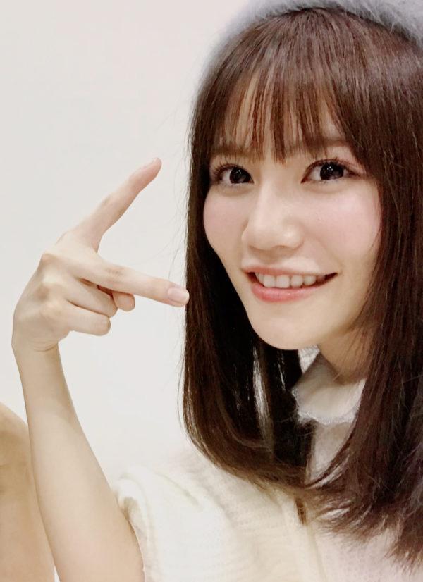 込山榛香さんの画像その4